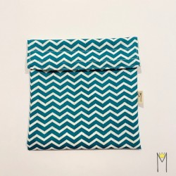 Portasnacks Chevron mint